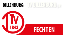 tv dillenburg logo fechten